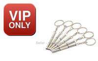 Wholesale tools repairs - VIP Repairing Tools Top Sales