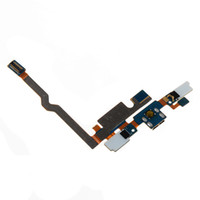 Wholesale Lg P768 - For LG Optimus L9 P760 P765 P768 Charger Charging USB Connector Port Flex Cable Repair Parts