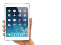 Wholesale Glass For Ipad4 - Screen Protector For Apple iPad 2 3 4   iPad2 iPad3 iPad4 234 Tablet Tempered Glass Toughened Protective Film Guard