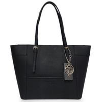 Wholesale Promotion Letter - BIG PROMOTION-free Shippiing - good quality women 2016 pvc solid color letter shoulder bag handbag