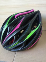 Wholesale Mtb Wholesale Prices - BEST PRICE BEST QUALITY Bike Road MTB Cycle Cycling Helemet Size M (54-62cm) More Colors Available for Selection