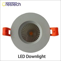 Wholesale Ul Housing - LED ceiling light 7W 9W 15W Grid Downlihgt Aluminum housing and heat sinker For home office using indoor light