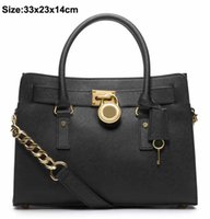 Wholesale Mk High Quality - 2017 Europe and USA style MICHAEL KALLY MK luxury designer handbags crossbody shoulder bags totes bags high quality PU free shipping