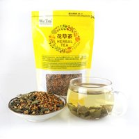 organic rice - Organic Genmaicha g Premium Brown Rice Green Tea Genmaicha