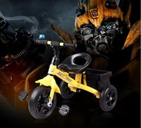 Wholesale Open Wheels - Children's tricycles, bicycles, 2-6 year old baby bicycles, baby stroller, large bucket inflatable wheels, new stores opened, quality assura