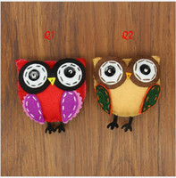 Wholesale China Sale Shoes Kids - Hot sale South Park Cartoon PVC brooch fit clothes shoes bags PVC badges Accessories brooches collection Holder Bags Kids Gift AOP--005