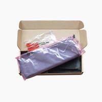 """Wholesale Macbook Pro Battery A1297 - Original Li-ion Battery A1383 Battery For Macbook Pro 17"""" A1297 Battery 10.95V-95WH MC725 MD311 2011 Free Shipping"""