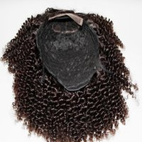 Wholesale cheapest brazilian virgin hair - 100% Virgin Brazilian jerry curly Human Hair Lace Front Wig Premade wigs 180% heavier density Cheapest price