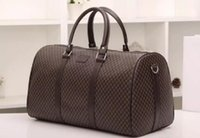 Wholesale Cheap cm Travel Bags Best Unisex cm Bags Hot sell new style travel bags Suitcases Luggages