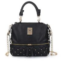 Wholesale Kim Kardashian Bags - kardashian kollection bags kk handbags designer handbags purses bags women handbags famous brands kim kardashian girl ladies shoulder bag