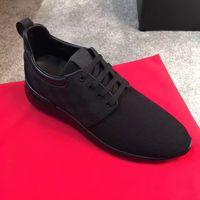Wholesale Classic Shoes Online - 2017 Cheap Wholesale NMD City Sock 2016 Men's Discount Online For Sale Classic Cheap Fashion Sport Shoes With Original Box