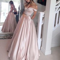 New Arrival 2017 Pink Prom Dresses With Cap Sleeve Cor Custom Blue Red Cheap Formal Evening Wear Plus Size Beaded Graduation Party Gowns