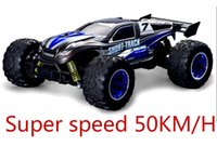 Wholesale Truck Electric Power 4wd - Wholesale- Discover-S900 1 12 4WD toy car electric Radio control truck Rc truck Off Road Truck Super Power Ready to Run