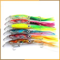 Cheap Metal  Baits Fishing Lure Best Minnow Freshwater Beard Lures
