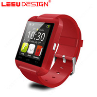 Wholesale Cheap Cameras For Sale - 2017 Factory wholesale cheap high quality smartwatch Bluetooth Smart Watch Phone watch Mate For Android Samsung for sale
