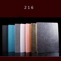 Wholesale Gel Nails Salons - Fashion hot 216 Colors Nail Gel Polish Display Card Book Chart With Tips Nail Art Salon Set With 226 False Nail Tips