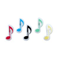 Wholesale Music Clip Book Mark and Page Holder Page Clip Player Piano Accessories