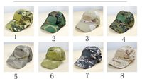 special operators - Special Forces Operator Tactical American US Flag Patch Baseball Hat Cap