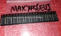 Computer Logic ICs SOP MAX7456EUI MAX7456 TSSOP28 Original authentic and new in stock Free Shipping