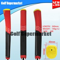 Wholesale Putter Wholesale - 2017Hot Golf Putter Grip rubber slip resistant grip   wholesale