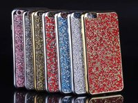 Wholesale Cheap Blue Diamonds Sale - For Motorola Moto E4 G4 Play Z Play E3 Newest Hot Sale Factory Price Cheap TPU Rhinestone Diamond Hybrid Soft Cases Glitter Cover