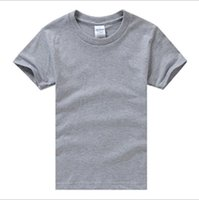 Wholesale holiday use cotton cloth t shirt for activity use