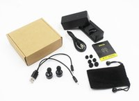 Wholesale Bluetooth Phone Base - X1T stereo Bluetooth headset with explosive charging seat TWS wireless binaural ear to ear movement version of the mini mobile phone base