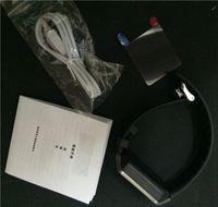 bluetooth cep telefonu izle toptan satış-Smartwatch Ile 2016 Son DZ09 SIM Kart Için Bluetooth Akıllı Izle Apple Samsung IOS Android Cep telefonu 1.56 inç 20 adet Ücretsiz DHL