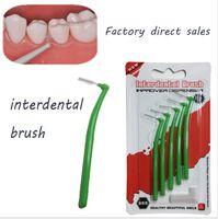 Wholesale Teeth Brush Oral - Dental floss teeth brushing between teeth brushing teeth of the tooth of tooth L Oral care