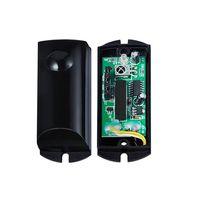 Wholesale Ir Beam Detector - Infrared Beam Detector IR Beam Sensor For Perimeter Protection