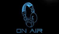 Wholesale Neon Headphones - LS1055-b-On-Air-Headphone-Headset-Studio-Neon-Light-Sign.jpg