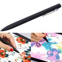 Wholesale Electromagnetic Stylus - Wholesale- Original for Chuwi Hipen H2 Active Stylus Touch Pen For Chuwi Vi10 Plus Hi10 Pro Tab Electromagnetic Stylus Pen