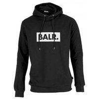 Wholesale Cool Stand Collar - 2016 C&S Fleece BALR Casual Unisex Hoodies Sweatshirt Cool Hip Pop Pullover Mens&women Sportwear Coat Jogger 1:1 Tracksuit Fashion 111