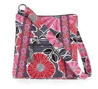 Wholesale Large Hipster - VB large Hipster Crossbody Shoulder Crossbody Bag Shoulder Bag Purse Satchel Messenger