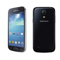 "refurbished phones NZ - Original Samsung Galaxy S4 mini I9195 Mobile Phone Unlocked android Dual core 4.3"" 1.5G RAM+8G ROM 8MP camera Refurbished phone"