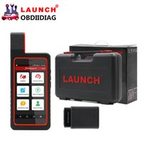 Wholesale Diagun Tools - Original Launch X431 Diagun IV Full System Suppoet WIFI Bluetooth Diagnotist Tool 2 years Free Update Add Special Function