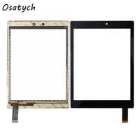 Wholesale prestigio multipad tablet - Wholesale- 7.85 Inch Touchscreen For Prestigio Multipad 4 Diamond 3G PMP7079D Tablet Screen ACE-CG7.8C-318-FPC Panel with Repair Tools