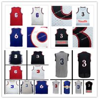 Wholesale I N - 2017 adult Men Throwback I n #3 Basketball Jersey Mesh I n #3 Jerseys 100% stitched Logos #3 High School Jerseys free shipping S-XXL