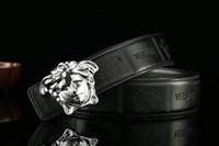 Wholesale Dre Girls - 2017 new good men's brand buckle wire drawing designer belts luxury brand belts advanced feragamo belts, men's business casual dre