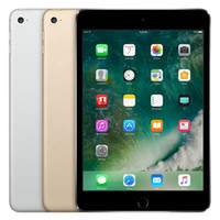 Wholesale Apple Ipad 64gb - Refurbished iPad mini 4 16GB 64GB Wifi Original Apple IOS Tablet A8 7.9 inch with Touch ID Tablet PC