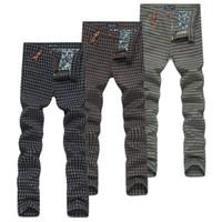 Canada Checkered Pants Supply, Checkered Pants Canada Dropshipping ...