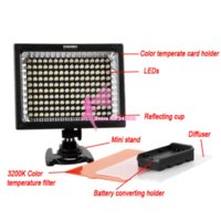 Cheap other led light dc Best Booms, Stands & Supports  wholesale