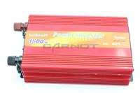 Wholesale 24 Dc Inverter - Wholesale- High power 1500w car power inverter USB charger DC 12 v-24 v AC 220 v-240 vcar adapter multifunctional inverter output adapter