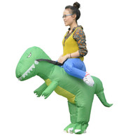 uk adult inflatable dinosaur costume high quality inflatable dinosaur costumes for adults kids t