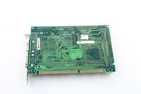 hp mini carte mère achat en gros de-Original Neat-405 Rev: B1 Demi-carte simple carte d'ordinateur 100% testé, fonctionnel, utilisé, en bon état