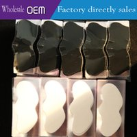 Wholesale Strawberry Sheets - 2017 New Mineral Mud OEM Nose Mask Pignose Strawberry nose Mask Non-faded Blackhead remover Tear Off Sheet
