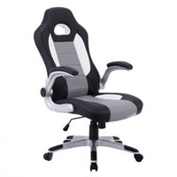 Office Genuine Leather No PU Leather Executive Racing Style Bucket Seat  Chair Sporty Office Desk ChairRacing Bucket Seats UK   Free UK Delivery on Racing Bucket Seats  . Racing Seat Office Chair Uk. Home Design Ideas