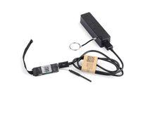 домашняя безопасность оптовых-Full HD DIY Module DVR Pinhole Camera 1080P WiFi мини IP-камера видеомагнитофон домашняя сеть безопасности Cam беспроводное наблюдение Z88