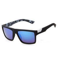 Wholesale Fox Sunglasses - Wholesale- 2016 Classic Fashion Sports Sunglasses Men Brand Dersigner Sunglasses Fox Outdoor Goggle Eyewear Male Sun Glasses Oculos UV400