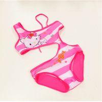 Best Hello Kitty Bikini to Buy  Buy New Hello Kitty Bikini